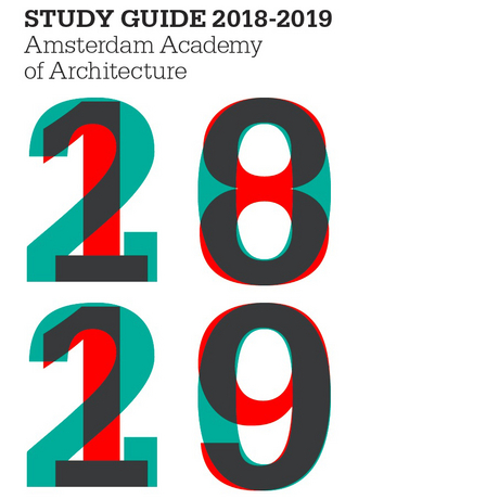 Study Guide 2018-2019