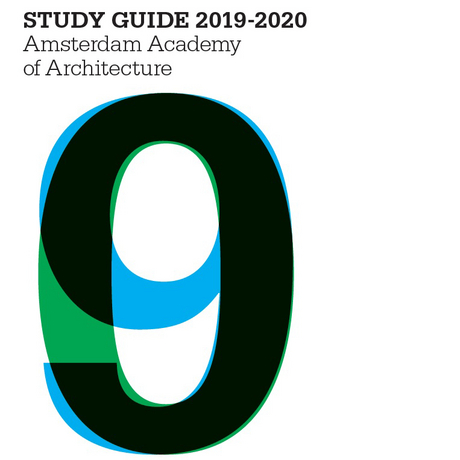 Study guide 2019-2020